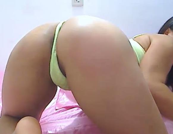 sexy girl massage online dating